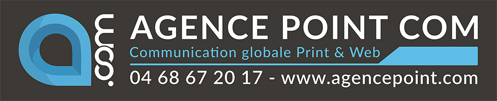 Agence Point Com