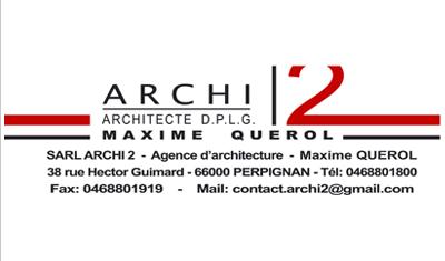 Archi 2