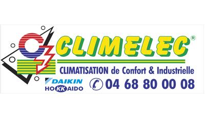 Climelec