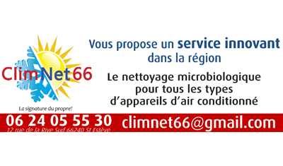 ClimNet66