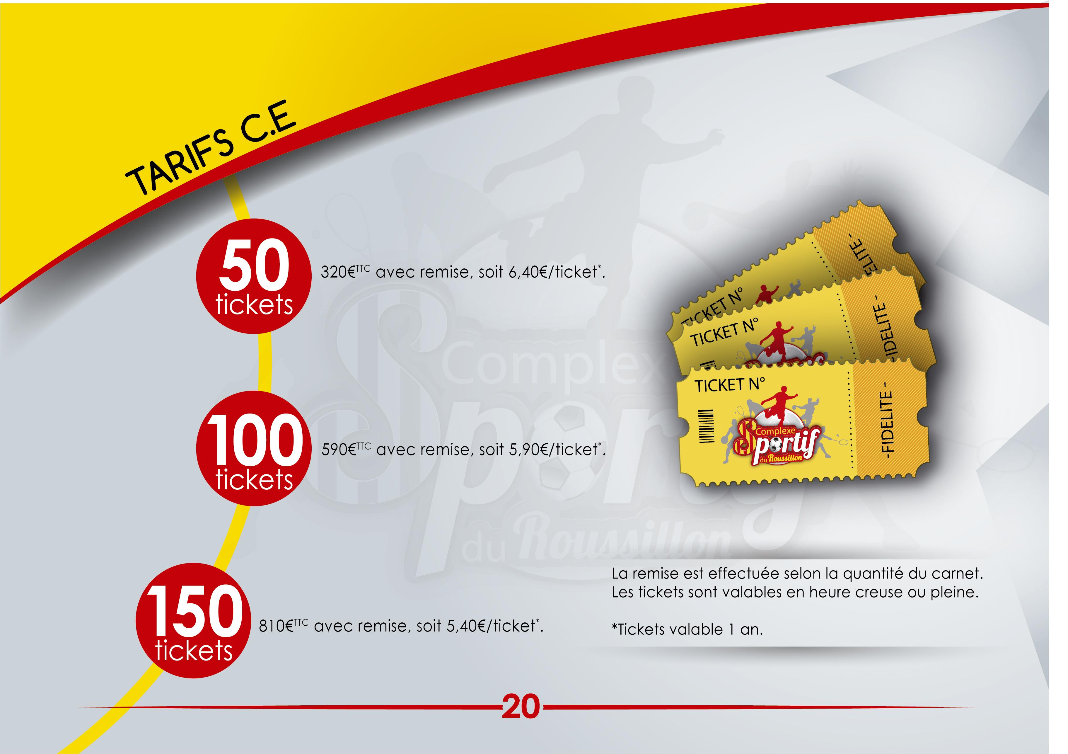 Ticket-CE-du-CSR