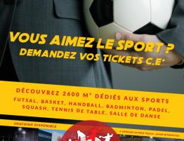 Tickets-CE-du-CSR