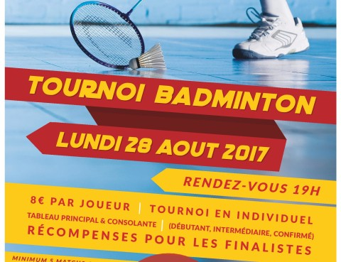 AFFICHE_COMPLEXE_SPORTIF_BADMINTON_V2 (1)-page-001