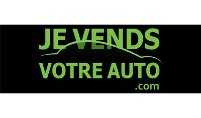 jevendsvotreauto.com